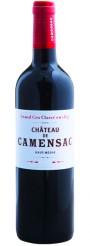 Château Camensac