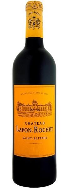 Château Lafont Rochet
