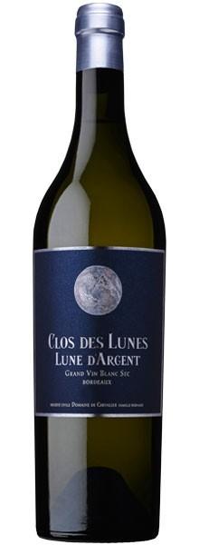 """Clos des Lunes """"Lune d'Argent"""""""