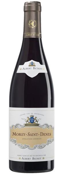 """Maison Albert Bichot """"Criots Batard Montrachet"""""""
