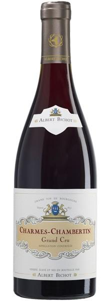 """Maison Albert Bichot """"Lavaux Saint Jacques"""""""