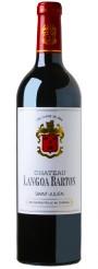 Château Langoa Barton