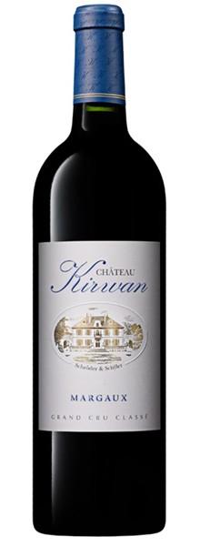 Château Kirwan 2017