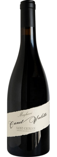 "Domaine Canet-Valette ""Maghani'"