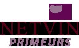 Netvin.com - Vins Guy Jeunemaitre
